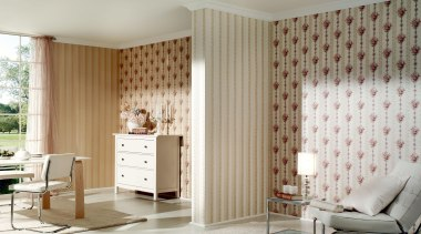 Chateau Classic Range - Chateau Classic Range - curtain, floor, furniture, home, interior design, product, room, textile, wall, window, window blind, window covering, window treatment, gray
