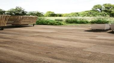 Cadore by Cotto D'Este - Cadore by Cotto deck, floor, flooring, hardwood, laminate flooring, outdoor structure, wood, brown