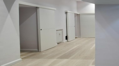 Mardeco International Ltd is an independent privately owned architecture, ceiling, daylighting, door, floor, flooring, interior design, laminate flooring, property, real estate, wall, wood flooring, gray