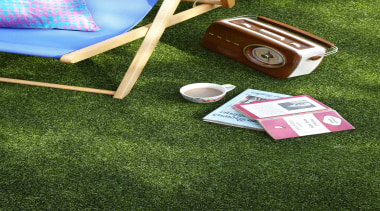 Residential landscape - Residential landscape - grass | grass, green, lawn, plant, play, product, putter, recreation, brown, green