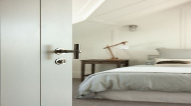 Formani Ferrovia exclusive to www.sopersmac.co.nz - Formani Ferrovia bed frame, bedroom, floor, home, interior design, room, tap, wall, wood, white
