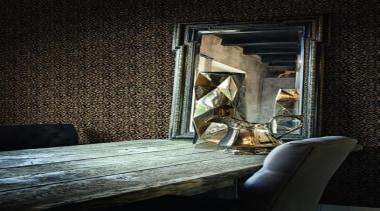 Caravaggio Range - Caravaggio Range - furniture   furniture, interior design, lighting, wall, window, wood, black
