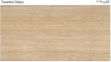 Neolith Travertine Classico - Neolith Travertine Classico - floor, flooring, plywood, texture, wood, wood stain, orange