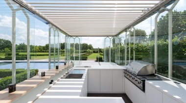 genk-5 2 for page 3.jpg - genk-5_2_for_page_3.jpg - architecture, daylighting, house, real estate, roof, window, white, gray