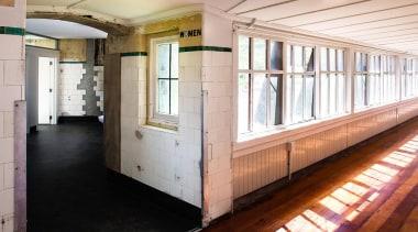 MERIT WINNERSPCA Wellington (2 of 4) - Hawkins floor, flooring, white