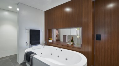 See more from Urbane Projects bathroom, interior design, property, real estate, room, brown, gray