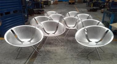 ross lovegrove chair for moroso - ross lovegrove chair, furniture, product, table, gray