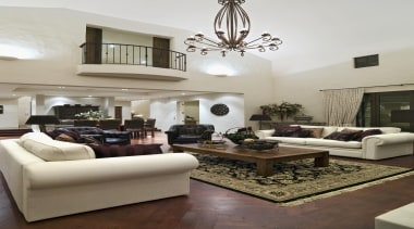 107goodlands 27 - Goodlands_27 - ceiling | floor ceiling, floor, furniture, hardwood, home, interior design, living room, room, table, gray