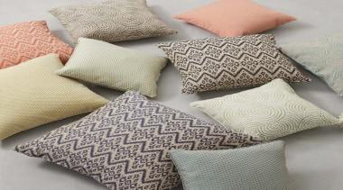 This captivating collection allows you to express a cushion, pillow, textile, throw pillow, gray