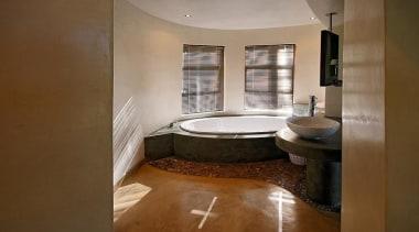 Micro topping 22 - Micro_topping_22 - bathroom | bathroom, countertop, estate, floor, flooring, home, interior design, property, real estate, room, sink, tile, brown