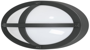 FeaturesStyled with high quality die cast aluminum and lighting, product, product design, rim, white, black