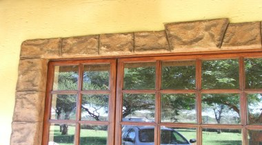 Dcocrete 38 - Dcocrete_38 - beam   home beam, home, property, real estate, roof, wall, window, wood, wood stain, orange