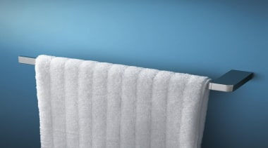 • Made in Australia, 10 Year Warranty• See material, product, product design, textile, towel, teal, gray
