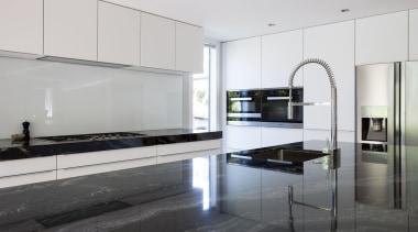 IMGL0231-10 - Dingle Road - cabinetry | countertop cabinetry, countertop, floor, interior design, kitchen, product design, room, gray
