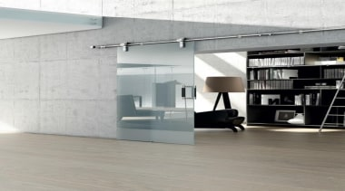 Mardeco International Ltd is an independent privately owned architecture, floor, flooring, furniture, glass, interior design, laminate flooring, loft, product design, shelf, shelving, tile, wall, wood flooring, gray, white