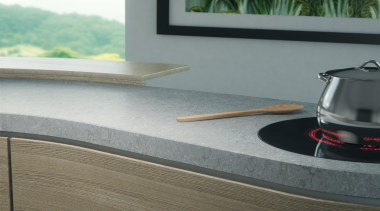 caesarstone 6131 bianco drift 2.jpg - caesarstone_6131_bianco_drift_2.jpg - automotive exterior, floor, product design, roof, gray