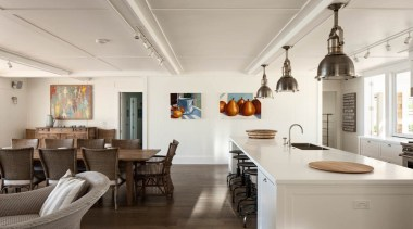 Formani Ferrovia exclusive to www.sopersmac.co.nz ceiling, interior design, real estate, room, gray