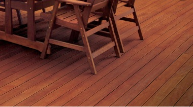 Kwilatimberstain - deck | floor | flooring | deck, floor, flooring, garapa, hardwood, laminate flooring, lumber, wood, wood flooring, wood stain, red