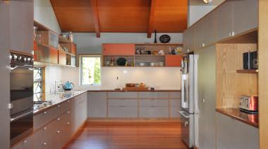 Finalist – Simon Pirie Architects – 2020 TIDA