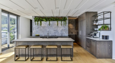Highly Commended – Michelle Gillbanks –Kitchens by Design