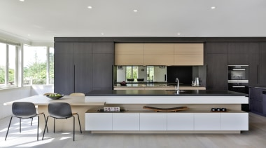 Highly Commended – Gunnar Friese – Hewe Kitchens and
