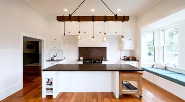 Finalist – Callidus Architects – 2020 TIDA New