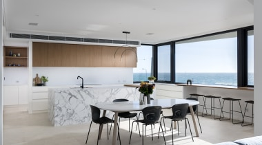 Urbane Projects, Perth. See the full story