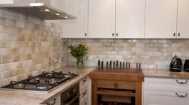 St. Heliers - countertop | floor | flooring countertop, floor, flooring, interior design, kitchen, tile, wall, gray