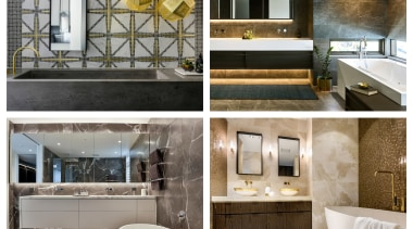 2019 TIDA International Bathroom of the Year