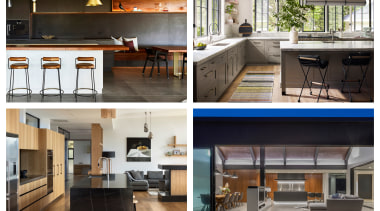 2019 TIDA International Kitchen of the Year