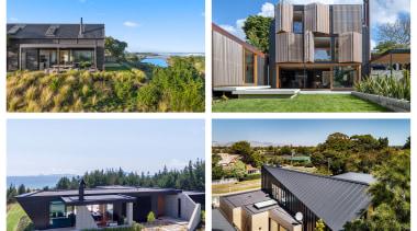 2020 NZ Architect designed finalists 3264 1076 -
