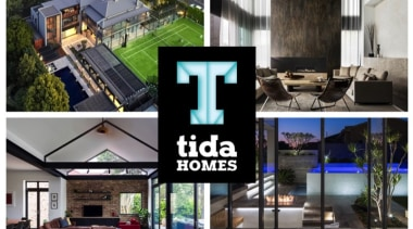 2020 TIDA AU 4 winners TIDA logo -