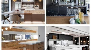 2020 TIDA AU Designer Imported Kitchens Winners 4