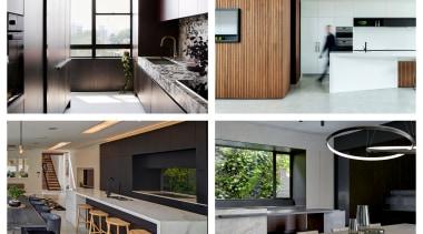 2020 TIDA AU Kitchens Architects Winners 4 square