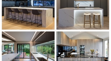 2020 TIDA NZ Kitchens Imported 4 winners -