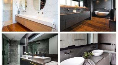 2020 TIDA New Zealand Designer Suites winners -