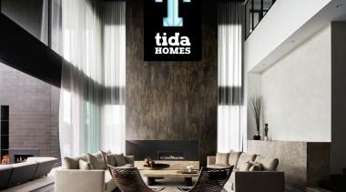 2021 AU TIDA Homes entry -