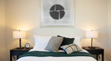 Check out here for more info www.gjgardner.co.nz bed frame, bedroom, home, interior design, room, suite, wall, window, white