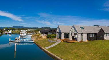 76348_landmark-homes-nz_header-image_1566960570 - cottage | estate | facade | cottage, estate, facade, home, house, property, real estate, roof, siding, window