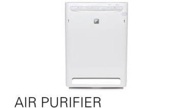 Air Purifiers 2 - product | white product, white
