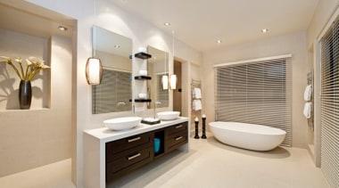 Bathroom Pic - bathroom | estate | floor bathroom, estate, floor, home, interior design, real estate, room, gray
