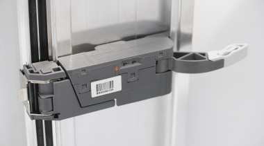 Blum SERVO DRIVE for MOVENTO 2 -