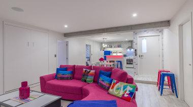 Dannemora - home | house | interior design home, house, interior design, living room, property, real estate, room, gray