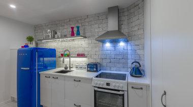 Dannemora - home appliance | kitchen | major home appliance, kitchen, major appliance, room, gray