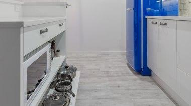 Dannemora - architecture | floor | flooring | architecture, floor, flooring, interior design, kitchen, room, gray