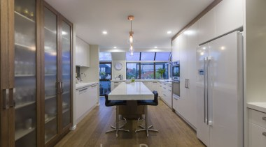 St Heliers III - architecture | ceiling | architecture, ceiling, interior design, real estate, gray