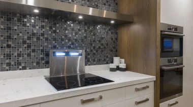 St Heliers III - cabinetry | countertop | cabinetry, countertop, interior design, kitchen, gray