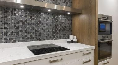 St Heliers III - cabinetry | countertop | cabinetry, countertop, floor, interior design, kitchen, gray
