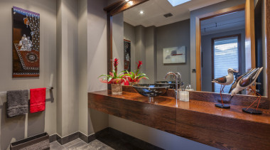 Bathroom Vanities - countertop | interior design | countertop, interior design, room, gray, brown