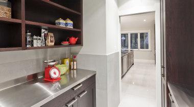 Mt. Eden II - countertop | interior design countertop, interior design, kitchen, white, black